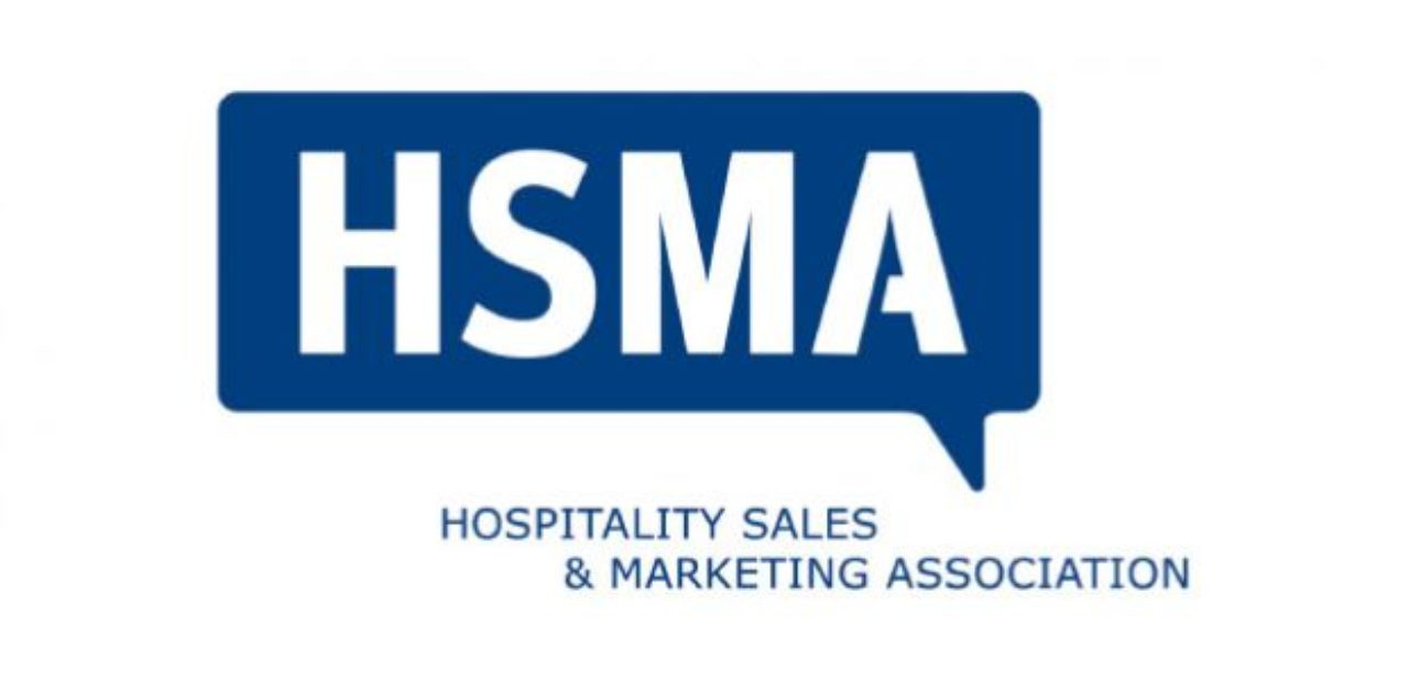 HSMA Pricing & Distribuztion Day 2009