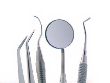 Was social media mit dem Zahnarzt zu tun hat