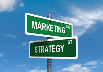 Hotel Marketing Strategie