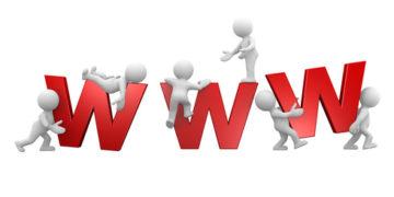 Die moderne Website: DER Erfolgsgarant