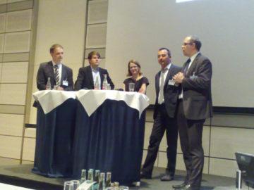 Hotel Online Kongress Wiesbaden 2011