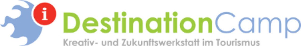 DestinationCamp 2011