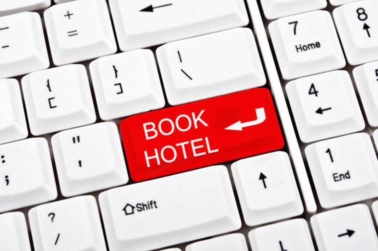 Blog ideas4hotels HGK Google Hotelfinder