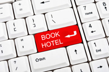Blog ideas4hotels HGK Google Hotelfinder