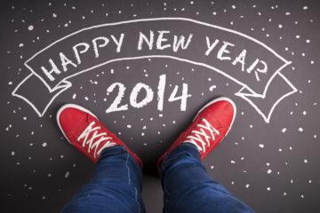 hotelmarketing trends 2014