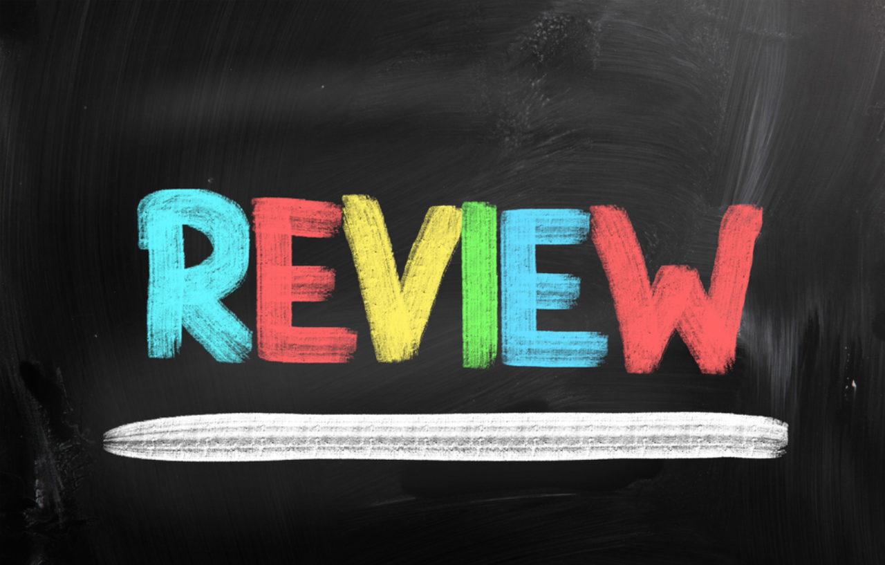 bewertungen reviews hotel restaurant